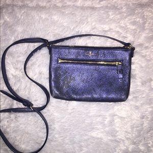 Come Hana purse